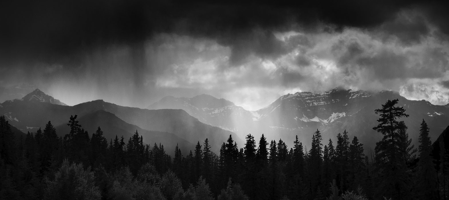 /product//clearing-storm-banff-national-park-canada-2019/