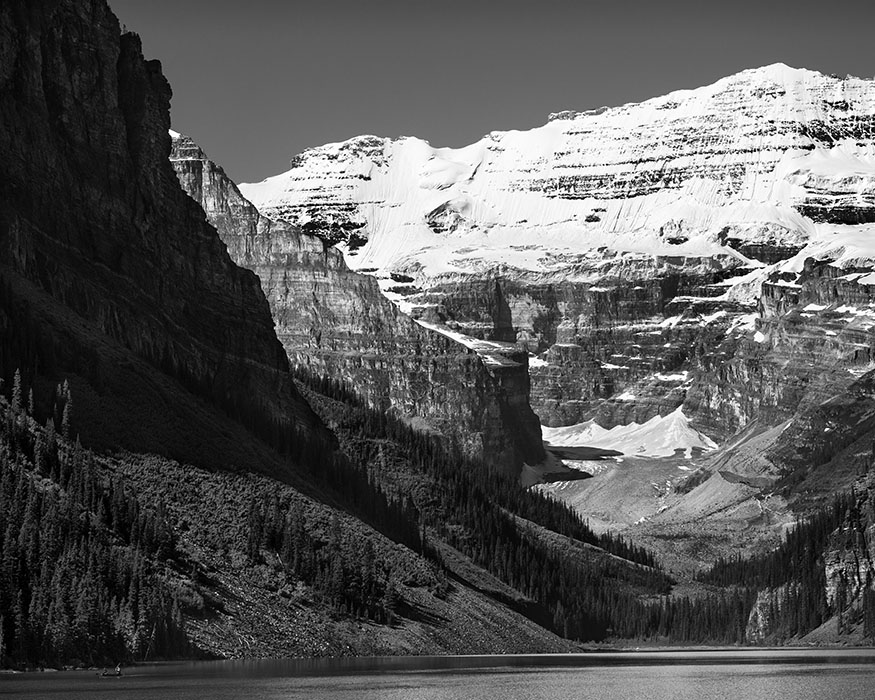 /product//lake-louise-mt-victoria-banff-national-park-canada-2019/