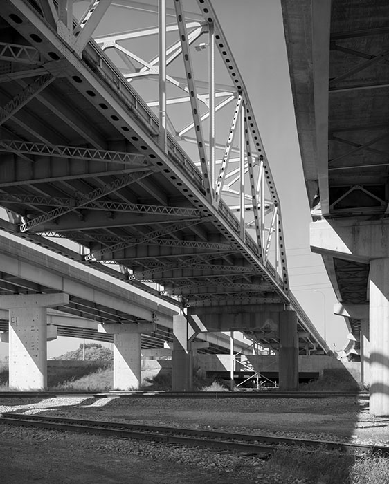 /product//martin-luther-king-bridge-approaches-railroad-tracks-east-st-louis-illinois-2019/