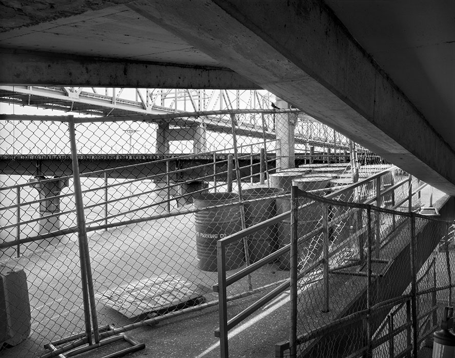 /product//martin-luther-king-bridge-from-the-riverfront-garage-3-flood-of-2019/