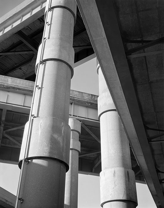/product//pillars-and-overpasses-approaches-to-the-poplar-street-bridge-east-st-louis-illinois-2019/