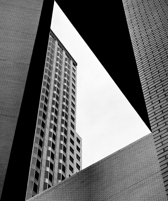 /product//abstraction-the-metropolitan-life-building-from-st-louis-place-2016/