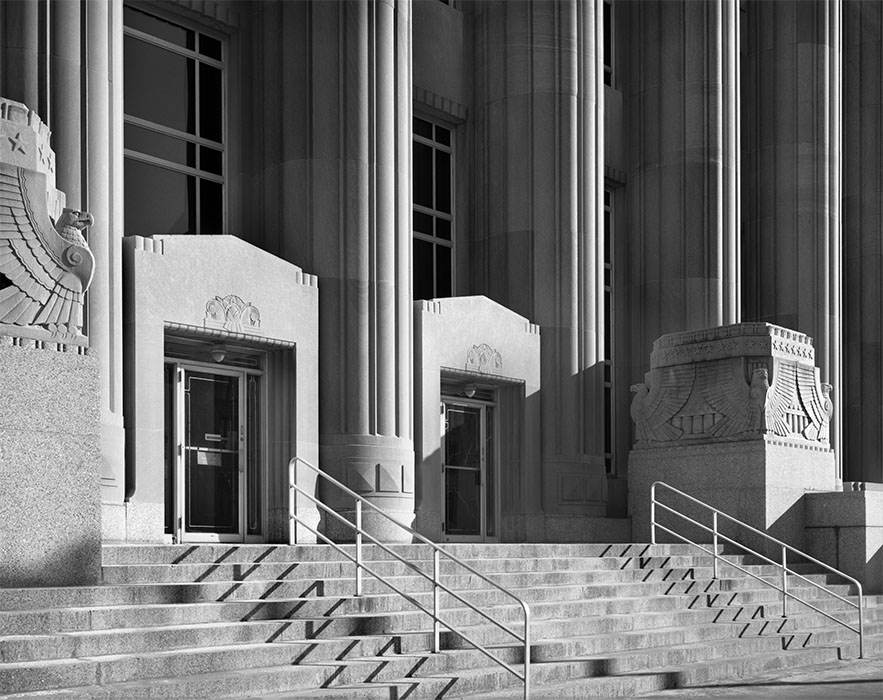 /product//circuit-courthouse-and-customshouse/