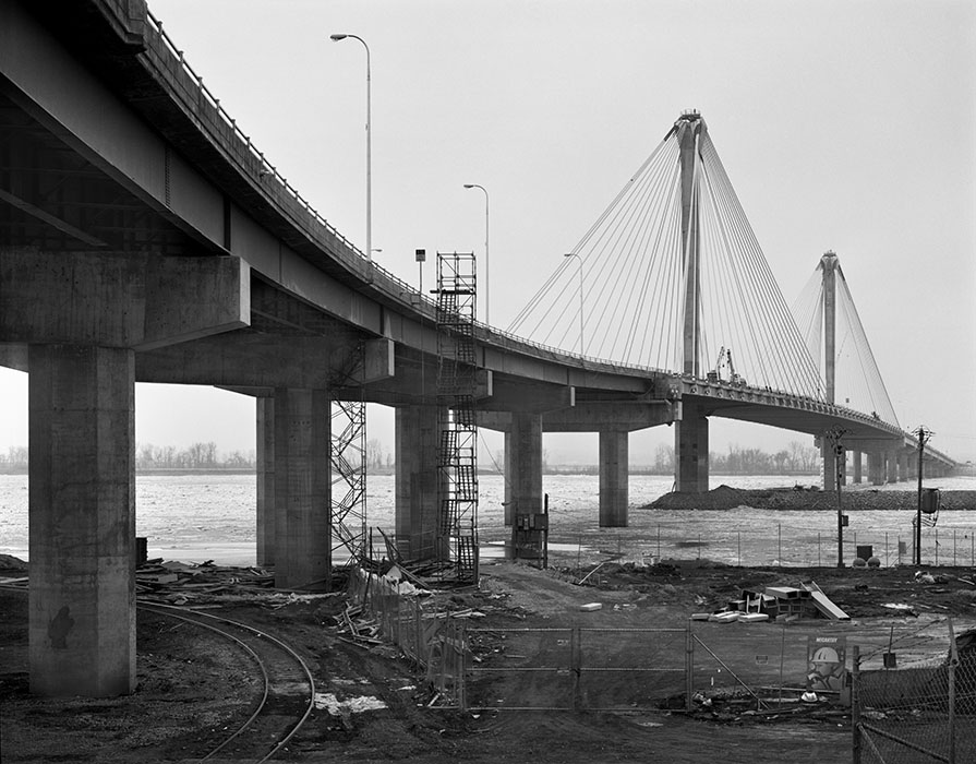 /product//construction-of-the-clark-bridge-2-alton-illinois-1993/