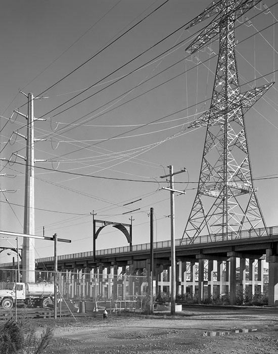 /product//mckinley-bridge-bikeway-high-voltage-powerlines-2019/