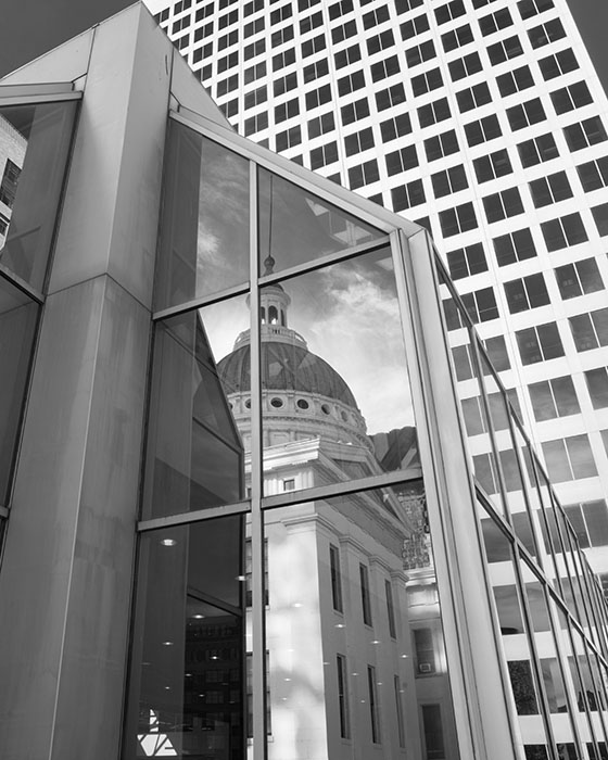 /product//reflection-dome-of-the-old-courthouse-2018/