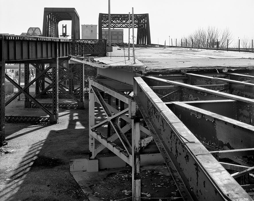 /product//abandoned-vehicular-deck-mcarthur-bridge-2020/