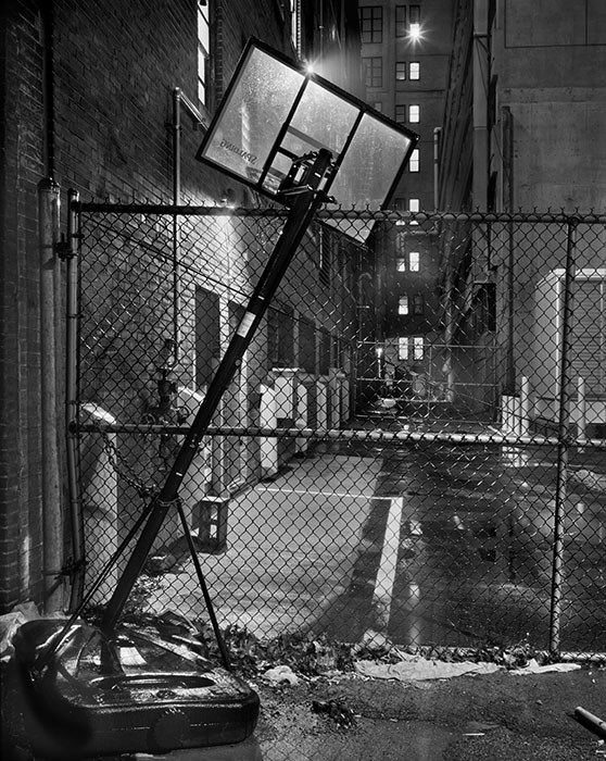 /product//alley-near-11th-and-locust-night-rain-2020/