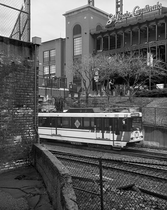 /product//busch-stadium-and-metro-link-station-2019-2/