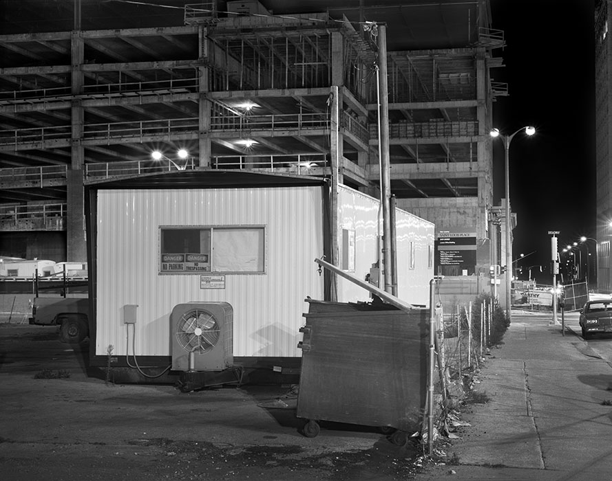 /product//construction-site-st-louis-place-night-1982/