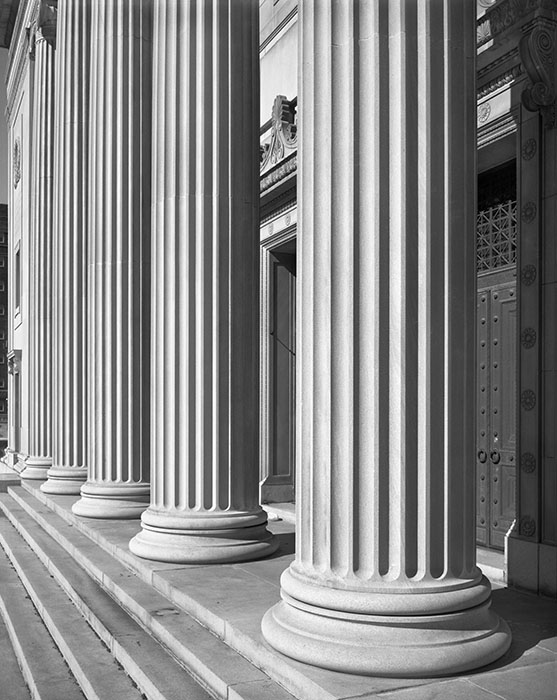 /product//ionic-columns-masonic-temple-grand-center-2018/