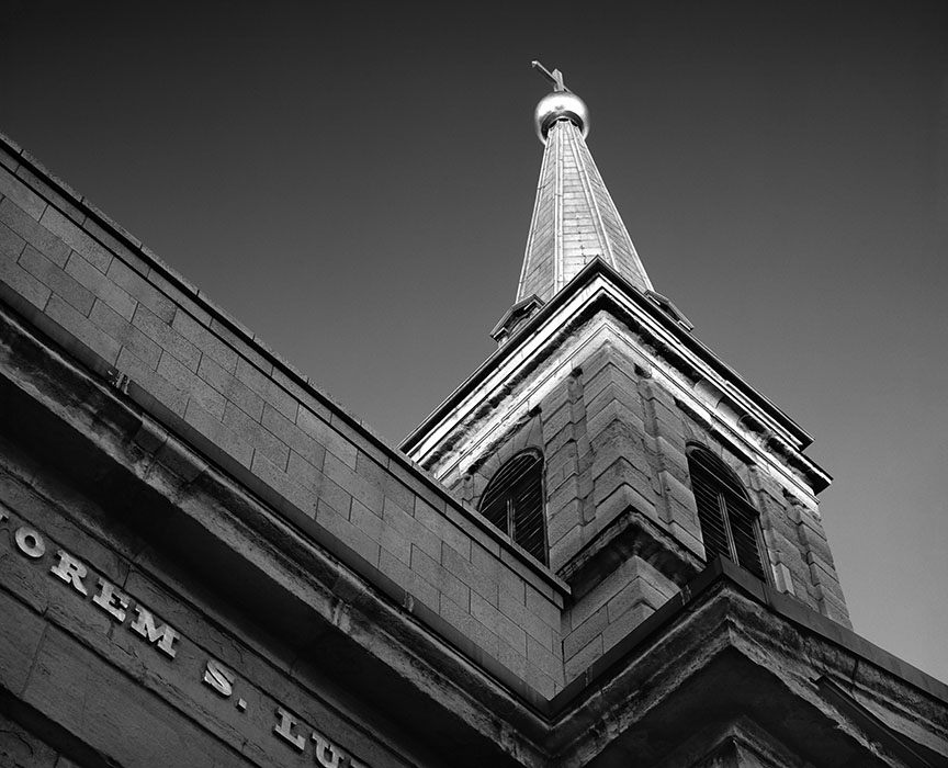 /product//steeple-of-the-old-cathedral-sunset-1989/