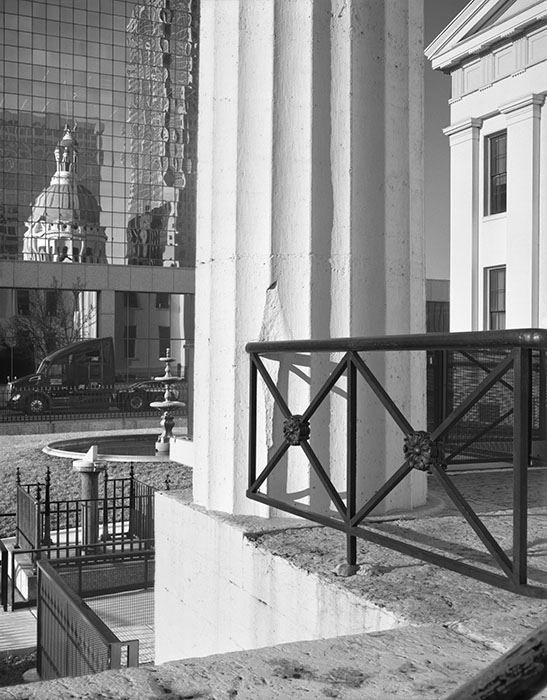 /product//doric-column-the-old-courthouse-and-reflection-2020/