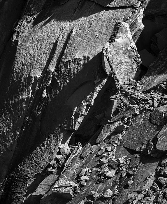/product//sandstone-slabbing-detail-collapsed-cavern-soldiers-pass-sedona-arizona-2020/