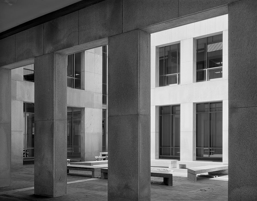 /product//wainwright-state-office-building-2020/