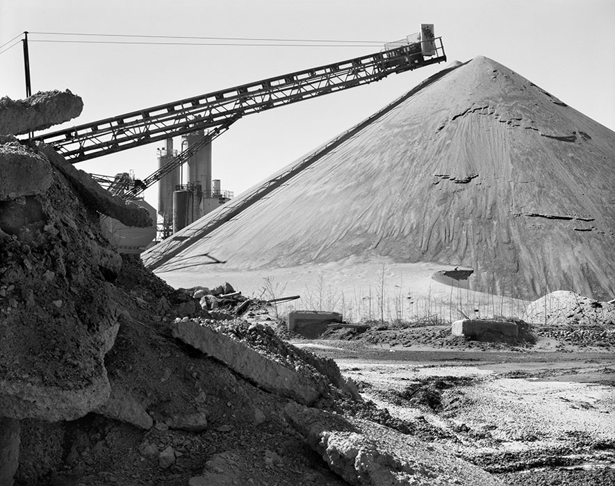 /product//cement-mixing-plant-chouteaus-landing-2020/