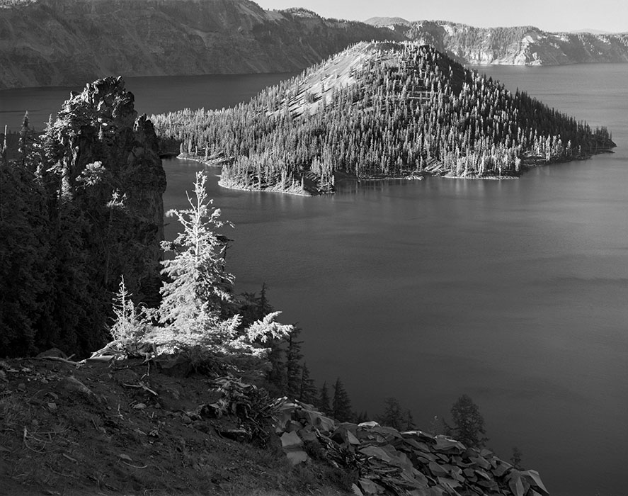 /product//crater-lake-oregon/