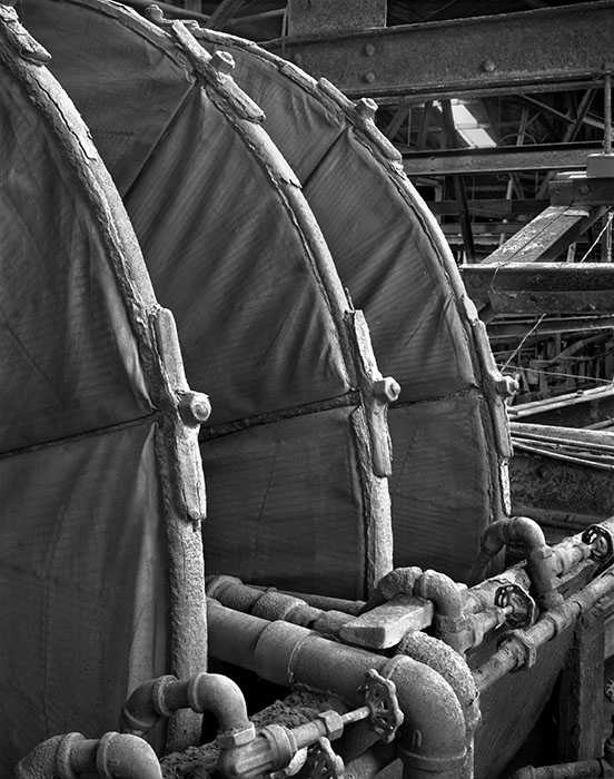 /product//ore-processing-plant-2/