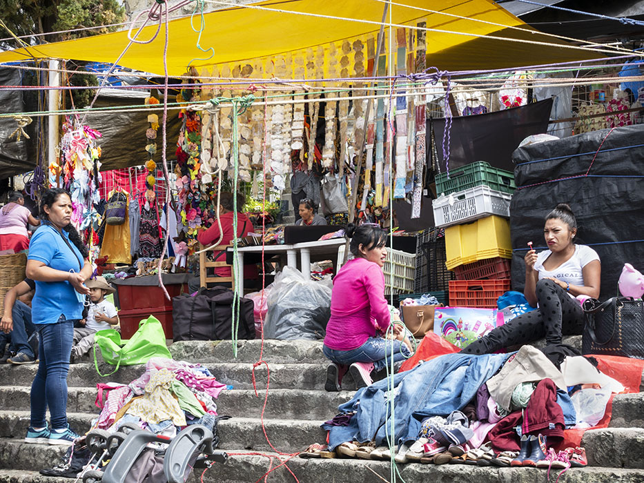 /product//markets-of-oaxaca-15/