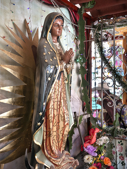 /product//our-lady-of-guadalupe-mercado-de-artesians-san-miguel-de-allende/