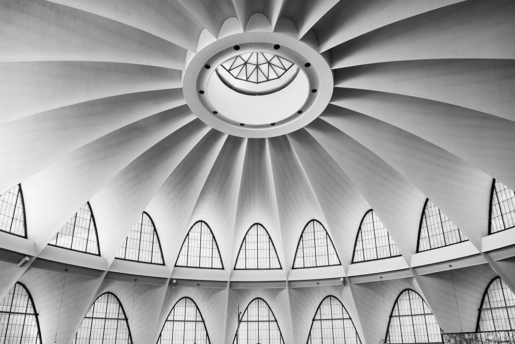 /product//clerestories-and-oculus-priory-chapel-west-county-2020/
