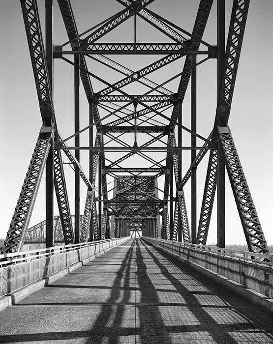 /product//old-chain-of-rocks-bridge-2-mississippi-river-2020/