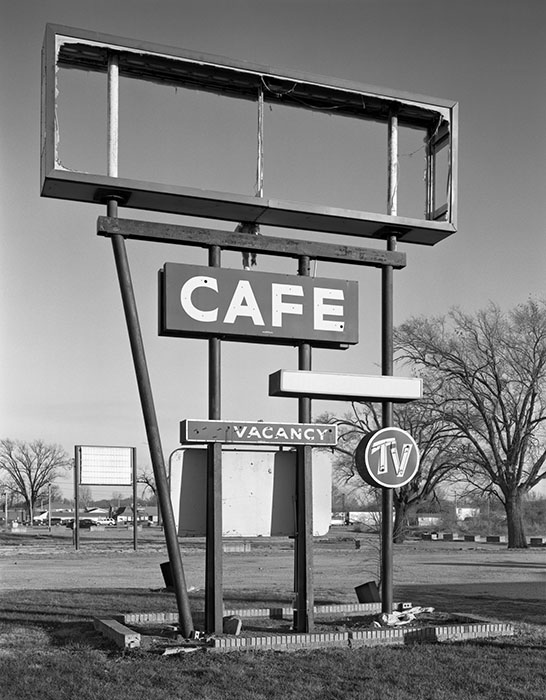 /product//chain-of-rocks-hotel-signage-route-66-pontoon-beach-illinois-2020/