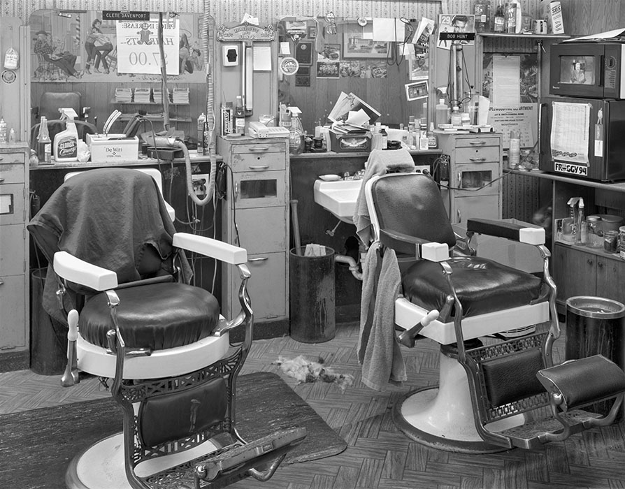/product//cletes-barber-shop-manchester-road-maplewood-2002/