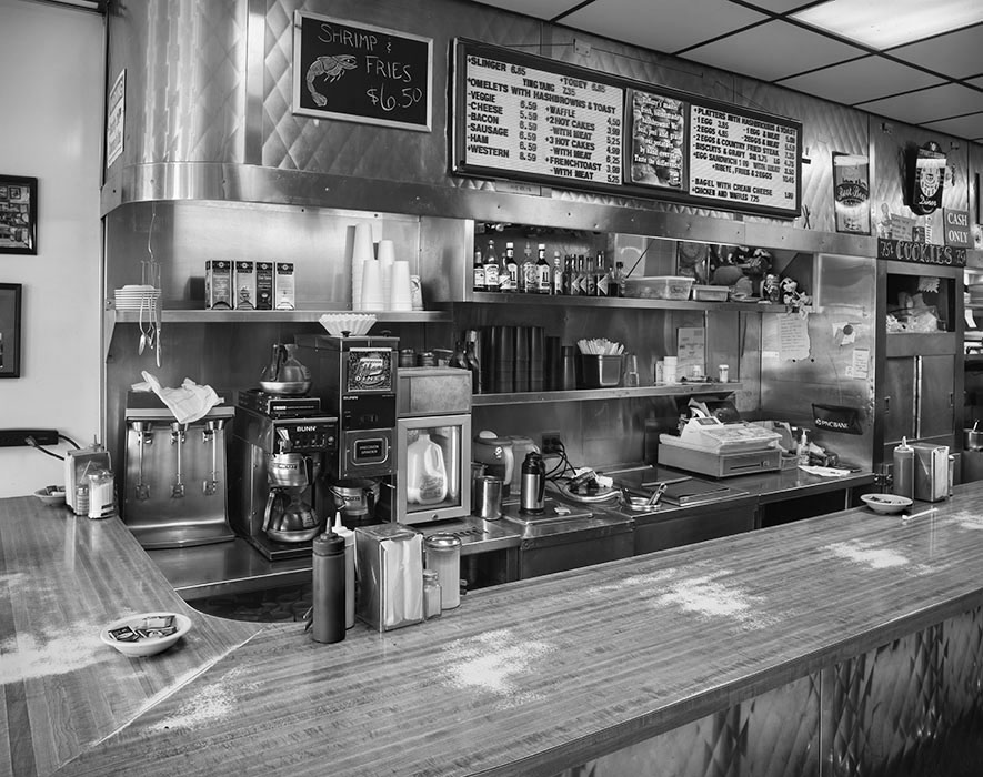 /product//tiffanys-diner-interior-manchester-road-maplewood/