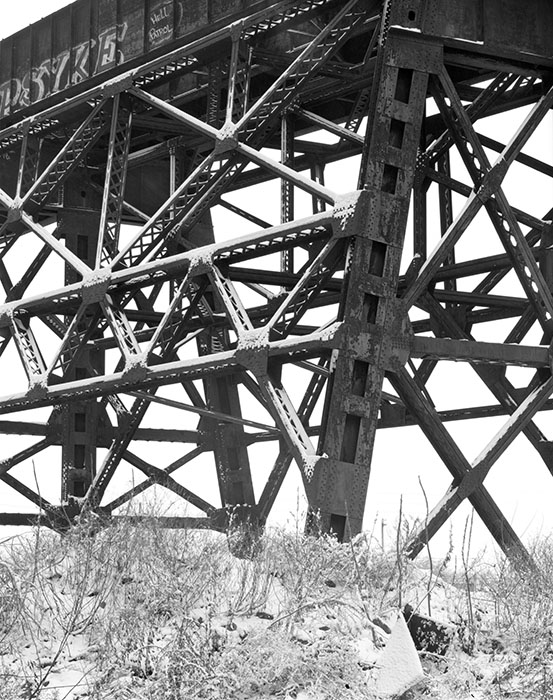 /product//trestles-of-the-macarthur-bridge-winter-2021/