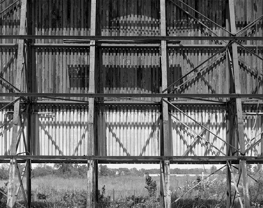 /product//abandoned-drive-in-theater-2-west-quincy-missouri-2005/