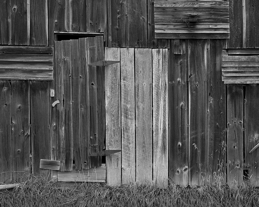 /product//barn-ste-genevieve-county-2002/