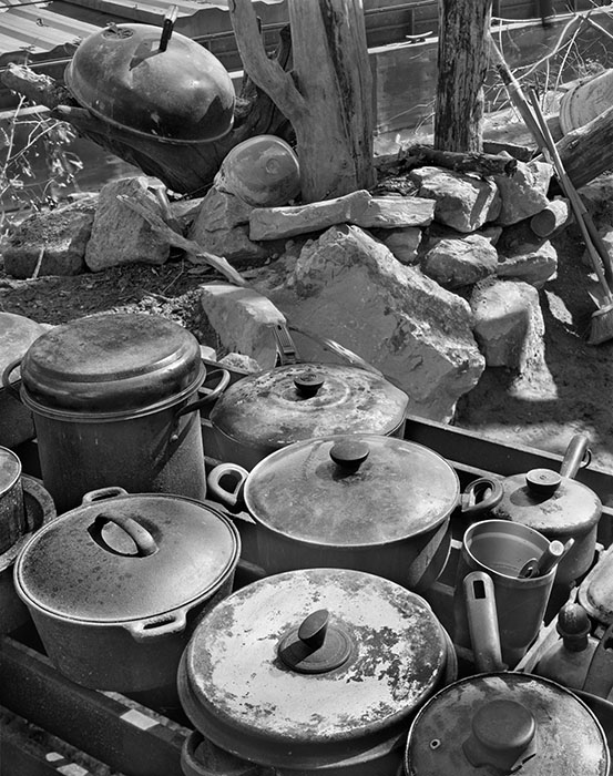 /product//cooking-pots-homeless-shelter-chouteaus-landing-2021/