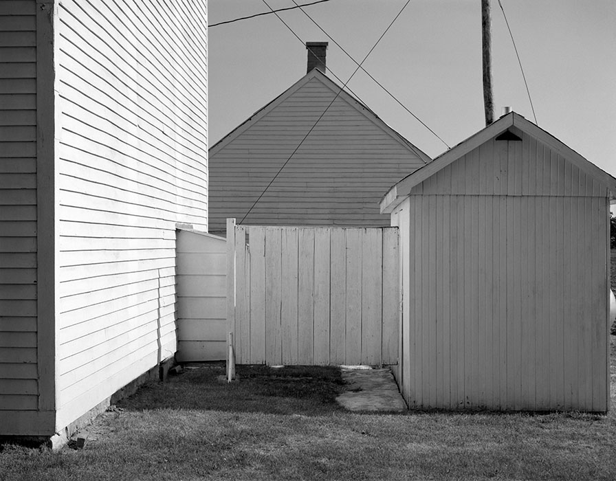 /product//rural-church-southern-illinois-1983/