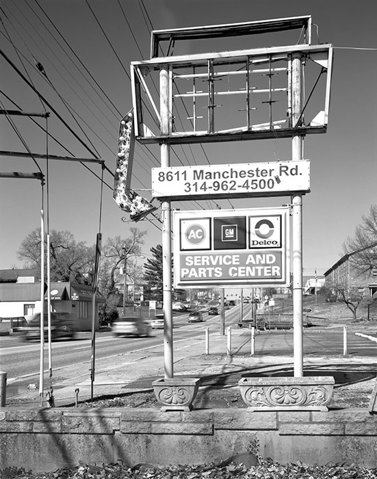 /product//signage-manchester-road-brentwood-missouri-2021/