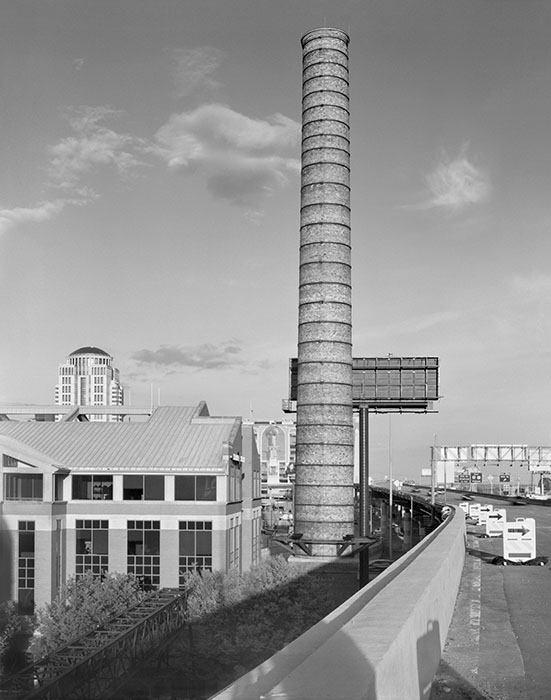 /product//smokestack-union-sation-from-i-64-2021/