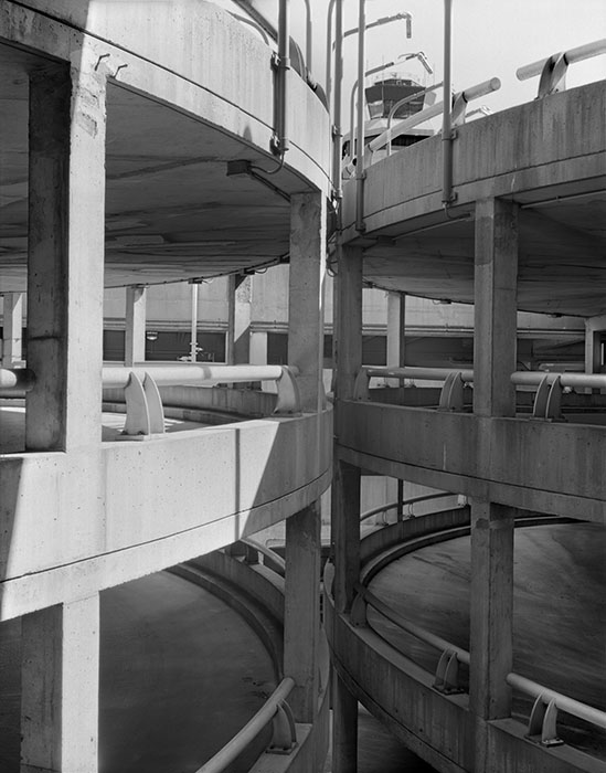 /product//air-traffic-control-tower-from-parking-garage-1-2021/