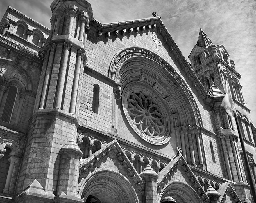 /product//cathedral-basilica-2021/