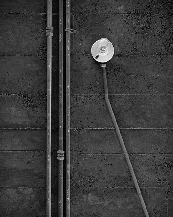 /product//abstraction-ceiling-detail-2-cupples-station-1997/