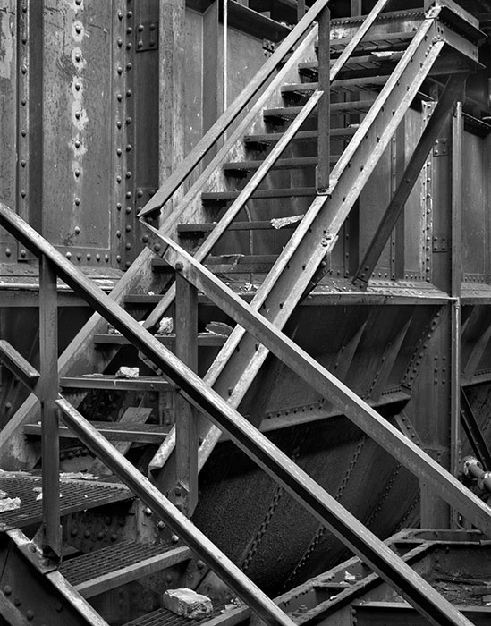 /product//coal-bin-stairs-national-city-power-plant-2005/