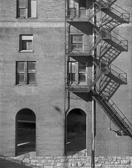 /product//fire-escape-arches-cupples-station-1997/