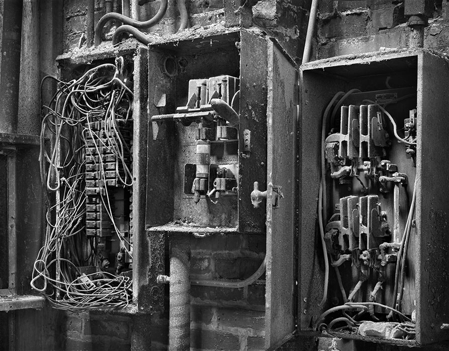 /product//fuse-boxes-national-city-power-plant-2005/