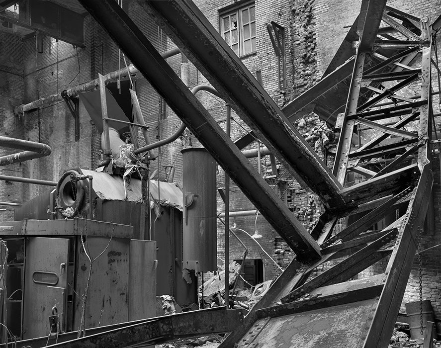 /product//i-beam-collapsed-roof-national-city-power-plant/