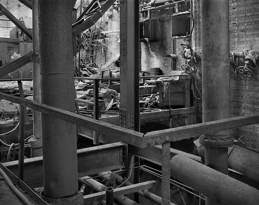 /product//national-city-power-plant-2-2005/