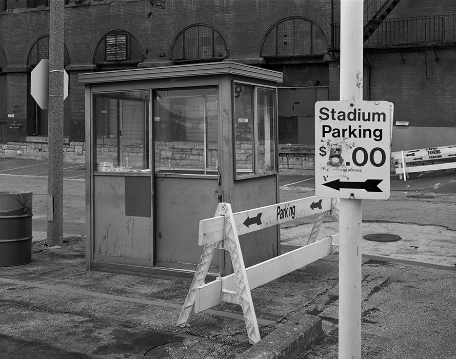 /product//parking-booth-dusk-cupples-station-1997/