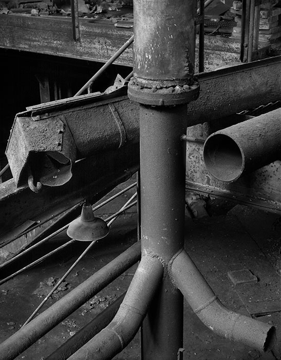 /product//pipes-and-ductwork-national-city-power-plant-2005/