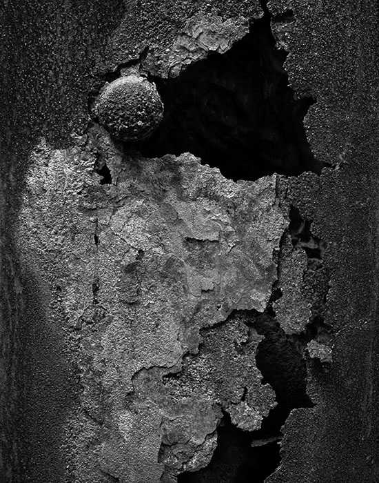/product//rust-detail-national-city-power-plant-2005/