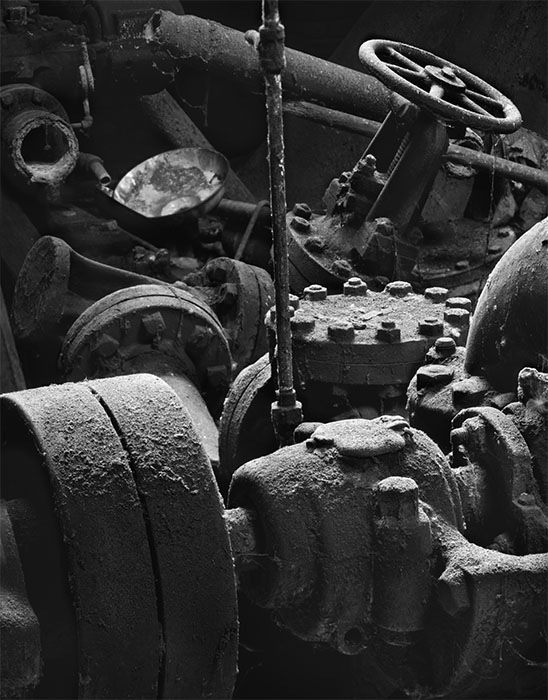 /product//spare-parts-national-city-power-plant-2005/