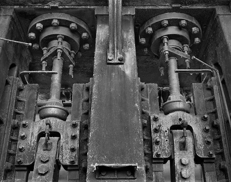 /product//steam-pistons-national-city-power-plant-2005/