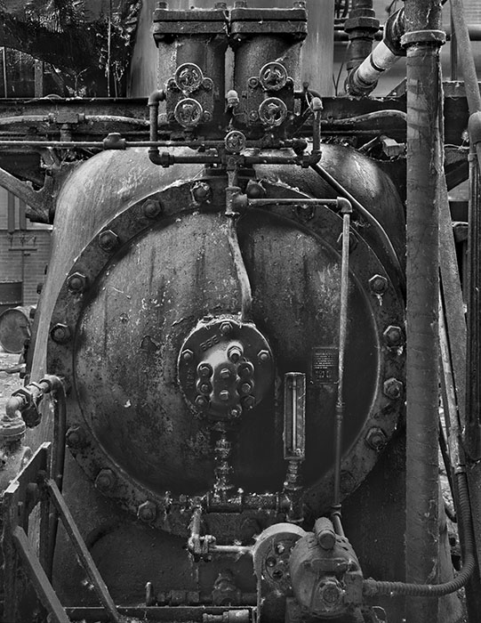 /product//steam-turbine-2-national-city-power-plant/